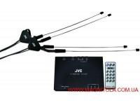 JVC ТВ-тюнер  KV-C1007