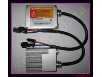 InterPower HID Electronic Ballast