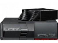 Kenwood KDC-C719MP